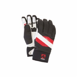 Spring Glove 2019 LG