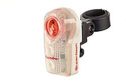 Superflash 1 Watt Turbo LED
