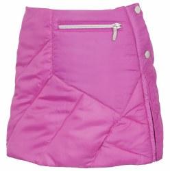 Suzy Skirt 2019 Magenta 10