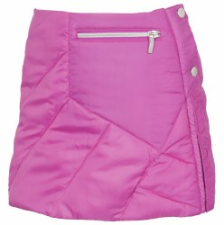 Suzy Skirt 2019 Magenta 8