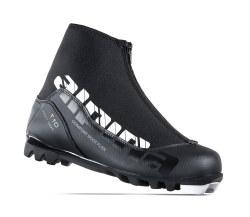 T10 XC Boot 42