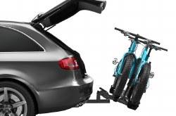 """T2 Classic 2 Bike (2""""Receiver)"""