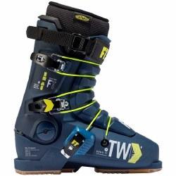 Tom Wallisch Pro LTD 2020 27.5