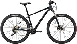Trail 5 2019 Black XL