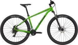 Trail 7 2021 Green SM