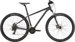 Trail 8 2020 Graphite MD