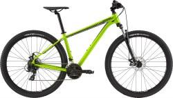 Trail 8 2020 Green MD