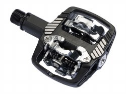 Trail Elite Clipless Pedal