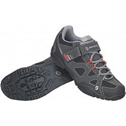 Trail Evo Shoe 40