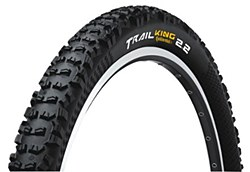 Trail King 27.5x2.2 Prot Apex