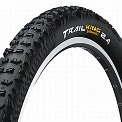 Trail King 29x2.2 Prot Apex