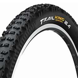 Trail King 27.5x2.4 Prot Apex