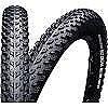 """Trail Tire Mid Knob 29x2.1"""""""