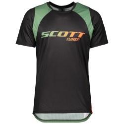 Trail Vertic Shirt 2019 MD