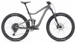 Trance Advanced Pro 29er 2 MD