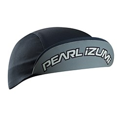 Transfer Cycling Cap Navy/Arc