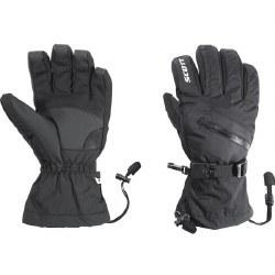 Traverse Glove SM