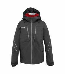 Twin Peaks Jacket 2019 MD