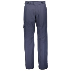 Ult Dryo 10 Pant 2020 Blue MD