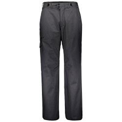 Ult Dryo 10 Pant 2020 Grey LG
