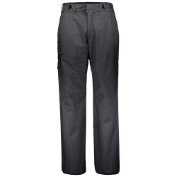 Ult Dryo 10 Pant 2020 Grey MD