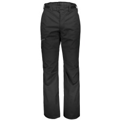 Ult Dryo 20 Pant 2019 Black XL