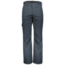 Ult Dryo 20 Pant 2019 Blue XL