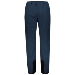 Ultimate Dryo 10 Pant Blue LG