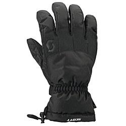 Ultimate GTX Glove 2018 MD