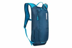 Uptake 4L Hydration Pack - Blu