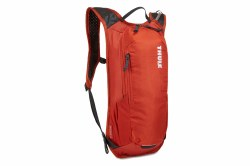 Uptake 4L Hydration Pack - Roo