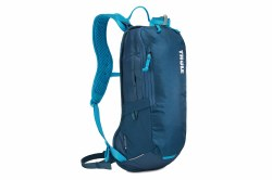 Uptake 8L Hydration Pack - Blu