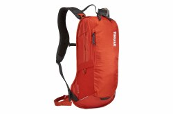 Uptake 8L Hydration Pack - Roo