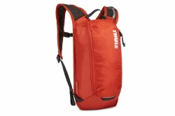 Uptake Y Hydration Pack - Roo