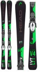 V-Shape V4 XL 2020 156 cm