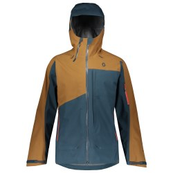 Vertic GTX 3L Jacket 2019 XL