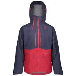 Vertic GTX 3L Jacket 2020 MD