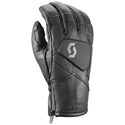 Vertic Pro Glove 2018 MD