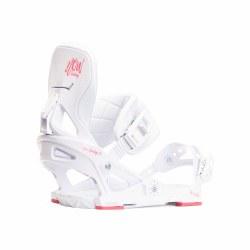 Vetta 2020 White SM