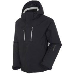 Vibe Jacket 2020 XL