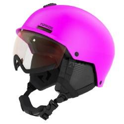 Vijo 2020 Pink XS