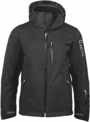 Viper Jacket 2020 LG