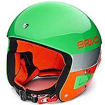 Vulcano FIS Green Orange 54cm