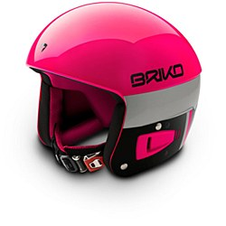 Vulcano FIS Pink/Black 54cm