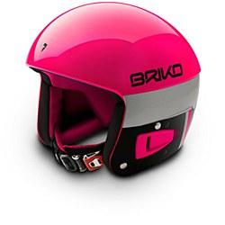 Vulcano FIS Pink/Black 58cm