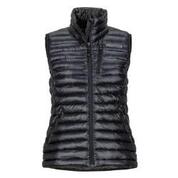 W Avant Featherless Vest MD