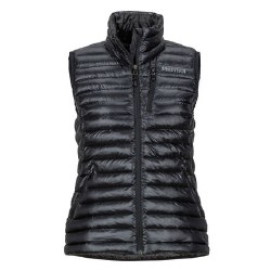 W Avant Featherless Vest SM