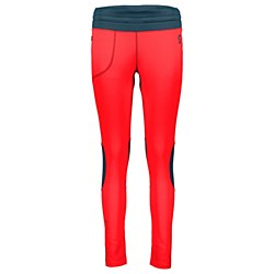 W Defined Pant 2018 Red SM