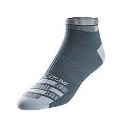 W Elite Low Sock 2017 LG