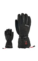W Heated Glove 3.0 SM